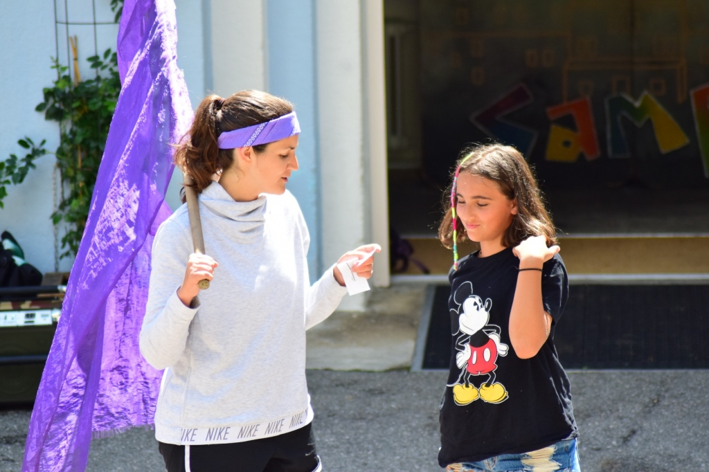 Village Camps International Summer Camp Leysin, Switzerland 2019-08-10 https://www.villagecamps.com/journals_admin/images/2335-2648-DSC_7253.jpg