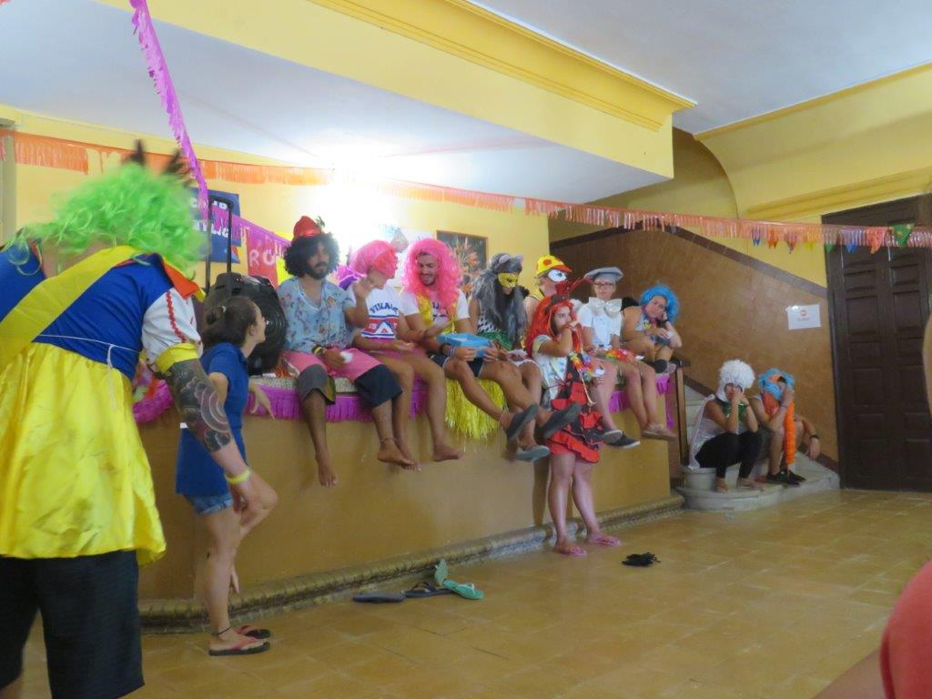 Village Camps International Summer Camp Chiclana, Spain 2017-07-28 https://www.villagecamps.com/journals_admin/images/1847-4717-file (222).jpg