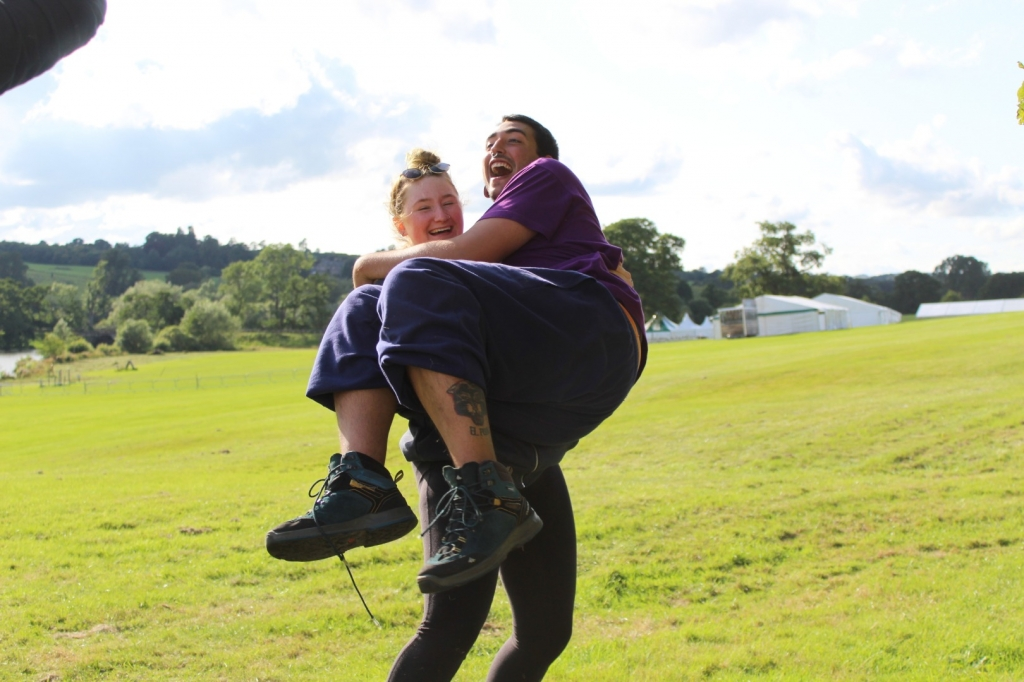 Village Camps International Summer Camp York, England 2019-08-09 https://www.villagecamps.com/journals_admin/images/2348-9192-IMG_2558.jpg