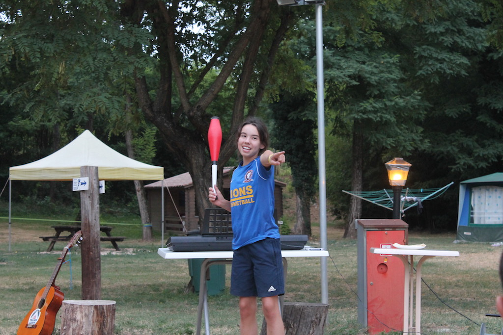 Village Camps International Summer Camp Ardèche, France 2019-07-26 https://www.villagecamps.com/journals_admin/images/2236-7433-TalentShow3 copy.jpg