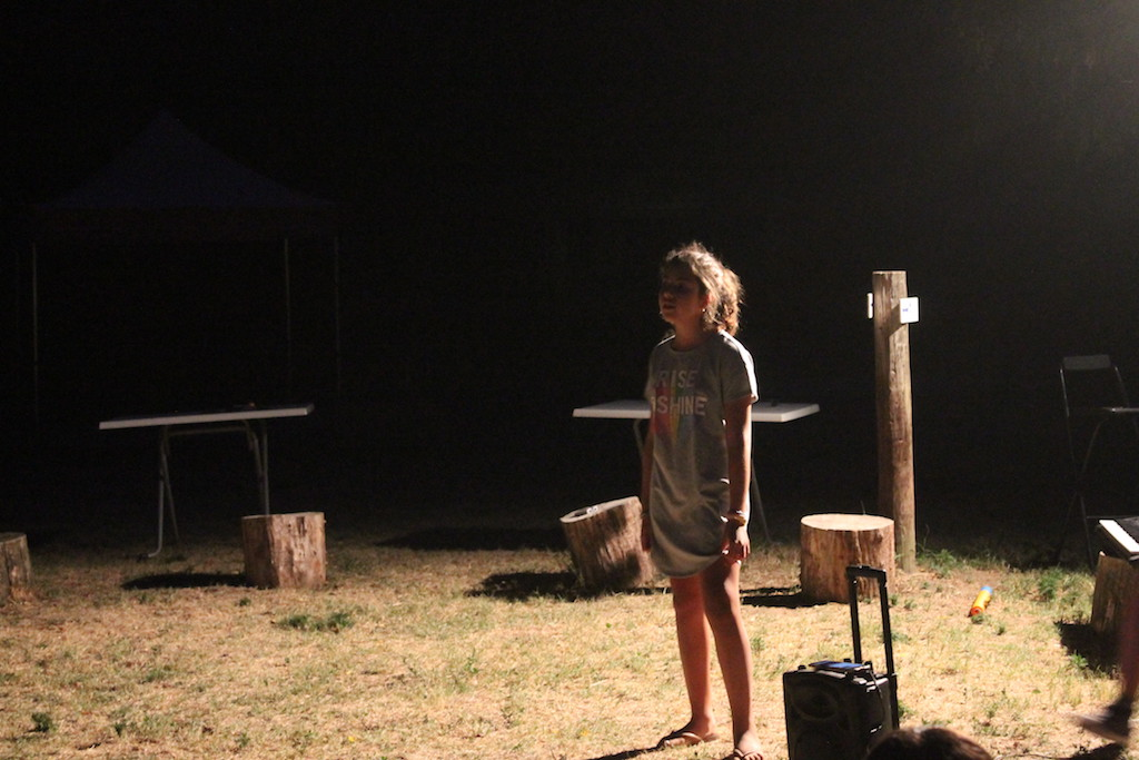 Village Camps International Summer Camp Ardèche, France 2019-07-26 https://www.villagecamps.com/journals_admin/images/2236-7456-TalentShow18 copy.jpg
