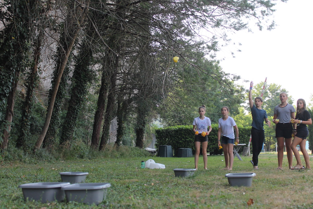 Village Camps International Summer Camp Ardèche, France 2019-07-26 https://www.villagecamps.com/journals_admin/images/2236-7477-WetnWyld3 copy.jpg