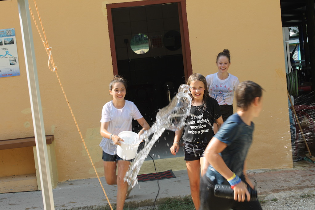 Village Camps International Summer Camp Ardèche, France 2019-07-26 https://www.villagecamps.com/journals_admin/images/2236-7499-WetnWyld20 copy.jpg