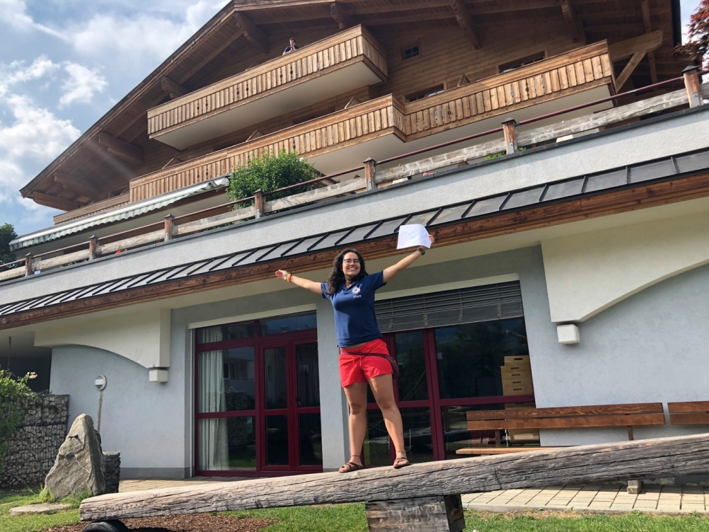 Village Camps International Summer Camp Zell am See, Austria 2019-07-27 https://www.villagecamps.com/journals_admin/images/2251-9766-IMG_5471.jpg