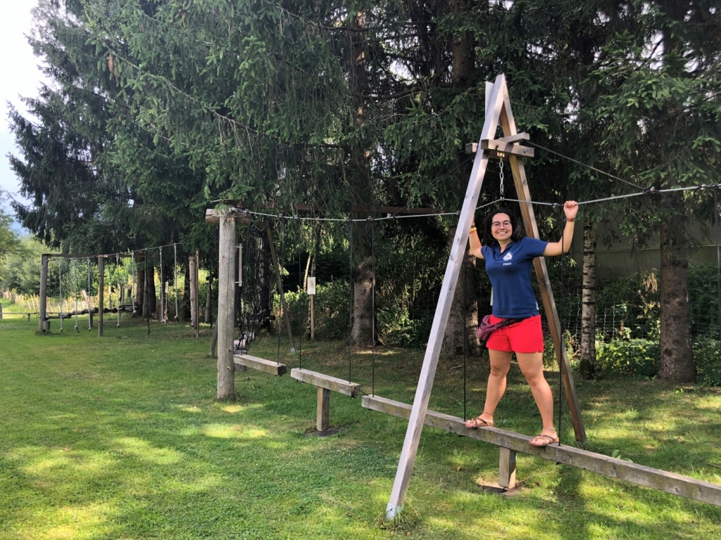 Village Camps International Summer Camp Zell am See, Austria 2019-07-27 https://www.villagecamps.com/journals_admin/images/2251-9811-IMG_5481.jpg