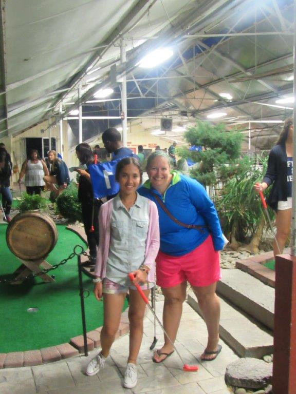 Village Camps International Summer Camp Boston, USA 2015-08-01 https://www.villagecamps.com/journals_admin/images/1438-4797-IMG_2087.jpg