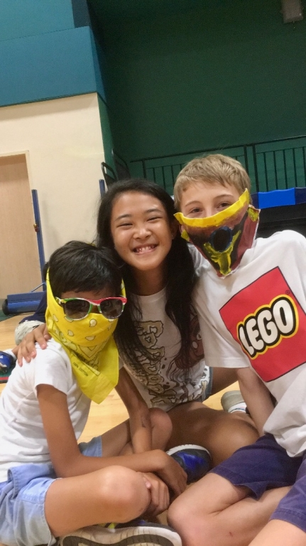 Village Camps International Summer Camp VDC Singapore 2017-07-28 https://www.villagecamps.com/journals_admin/images/1754-1523-IMG_3245.jpg