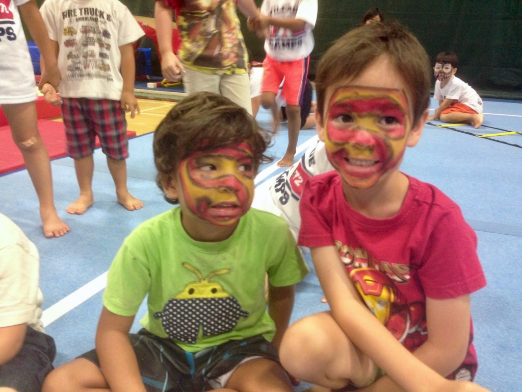 Village Camps International Summer Camp VDC Singapore 2017-07-28 https://www.villagecamps.com/journals_admin/images/1754-1525-IMG_4368.jpg