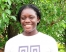 Summer Camp Counsellor Yemisi