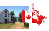 Village Camps International Summer Camps Canada