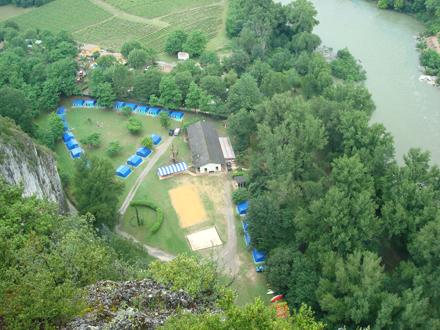Village Camps Summer Camp
