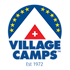 Village Camps Summer Camps Homepage
